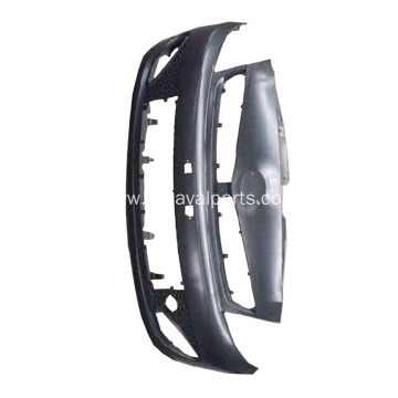 Car Front Bumper For Great Wall Florid